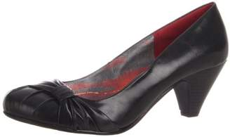 Chinese Laundry Women's Sonnet Pump