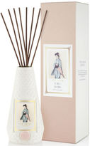 Ted Baker Tokyo Diffuser (200ml)