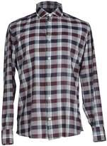 Eleventy Shirts - Item 38497977