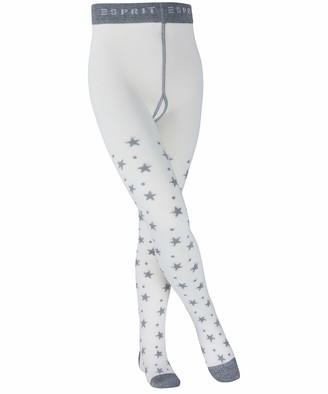 Esprit Girl's Dots & Stars Tights