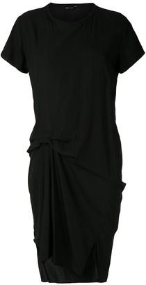 Uma | Raquel Davidowicz Rum short dress
