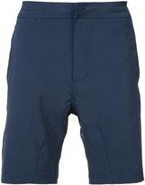 Onia Shaw Lite 8 shorts - men - Polyester/Spandex/Elastane - 29