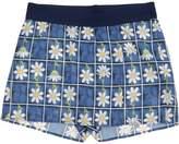MonnaLisa Shorts - Item 36982489