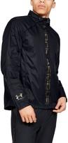 Under Armour Men's UA Storm Accelerate Pro Shell Jacket