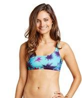 Carve Designs Women's Hana Bikini Top 8128087