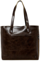 Vince Camuto Tolve Tote