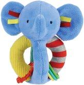 Carter's Boy Elephant Activity Ball