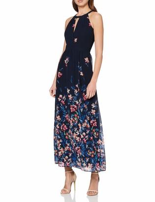 Esprit Women's 020EO1E302 Special Occasion Dress