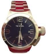 TW Steel CB11 Stainless Steel 45mm Mens Watch