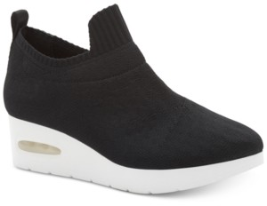DKNY Angie Slip-On Sneakers, Created