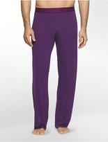 Calvin Klein Micro Modal Pajama Pant