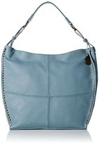 The Sak Silverlake Bucket Hobo Bag
