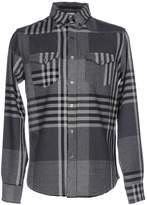 Paura Shirts - Item 38652871
