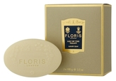 Floris Lily of the Valley Luxury Soap (100 G)