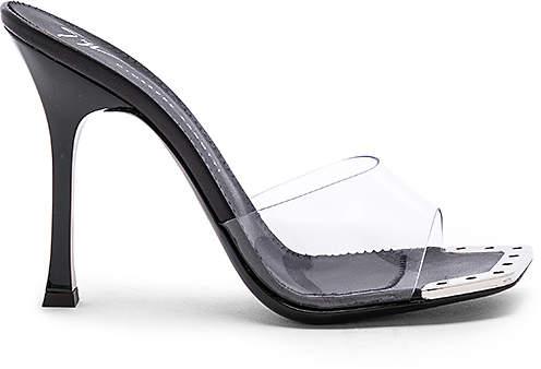 c87521069 Giuseppe Zanotti Women s Shoes - ShopStyle