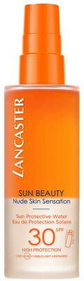 Lancaster Sun Protective Water Spray Spf50 (150Ml)