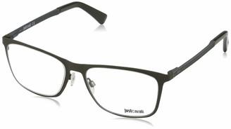 Just Cavalli Men's Brille JC0770 097 54 Optical Frames