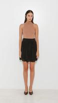 Apiece Apart Baja Tie Waist Skirt