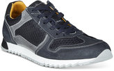 Kenneth Cole Reaction Men's Dream Come true Sneakers