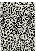 Missoni Home Fleury Wool Rug