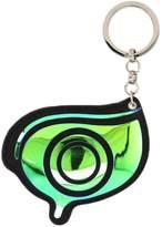 Vivienne Westwood Key rings - Item 46532528