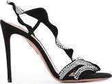 Aquazzura Sue sandals