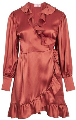IRO Zest dress