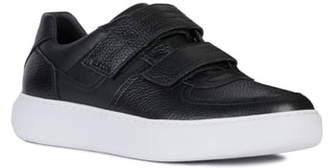 Geox Deiven 18 Sneaker