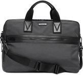 Michael Kors Parker Large Briefcase