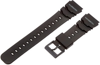 Morellato Leather Strap A01U2877198019MO22