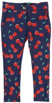 Little Marc Jacobs Cherry Trousers
