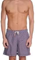 Swims Swimming trunks