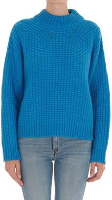 Essentiel Antwerp Wingle Sweater