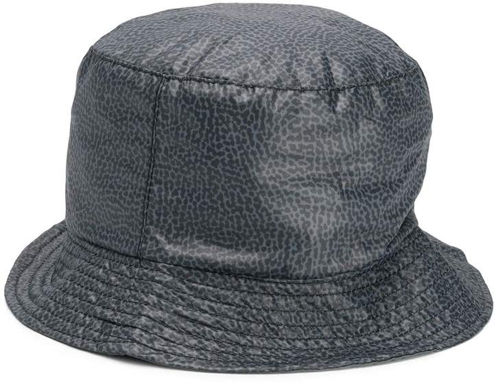 9acf12fcf1d classin rain hat