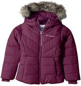 Columbia Kids - Katelyn Cresttm Jacket Girl's Coat