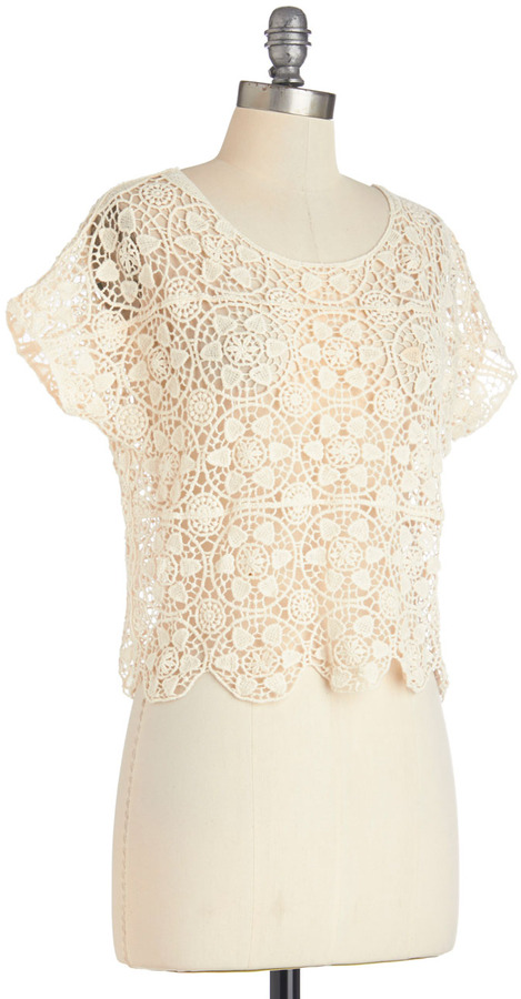 Writing Excursion Top