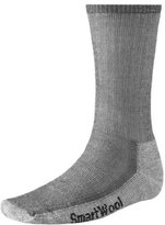Smartwool Medium Crew Hiking Socks - AW16