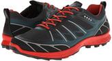 Ecco Sport Biom Trail Sport
