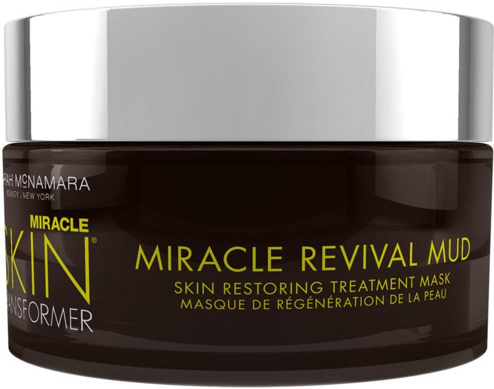 Miracle Skin Transformer Miracle Revival Mud