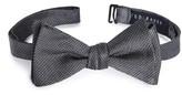 Ted Baker Men's Silk Bow Tie