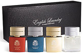 English Laundry Coffret Set