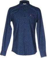 Farah Shirts - Item 38670430