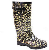 NOMAD Footwear Women's Puddles Rain Boot
