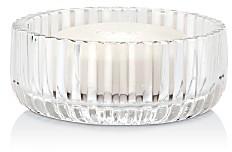 Labrazel Prisma Soap Dish