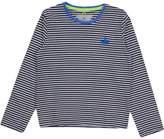 Macchia J T-shirts - Item 37987308