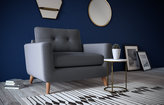 Marks and Spencer Conran Needham Loveseat
