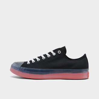 Converse Men's Chuck Taylor All Star CX Casual Shoes