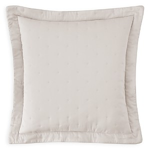 Yves Delorme Triomphe Quilted Euro Sham