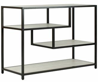 Safavieh Reese Geometric Console Table