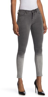 Articles of Society Sarah Ombre Skinny Jeans